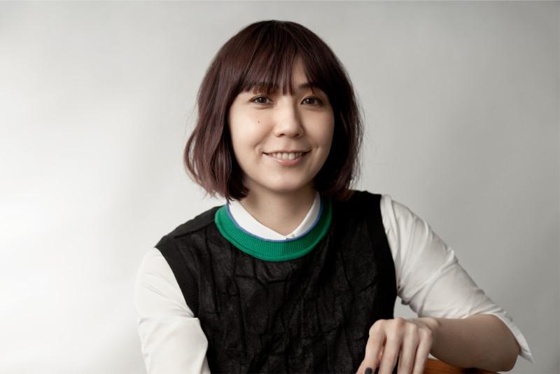 TOKIASAKO_MAIN_WEB