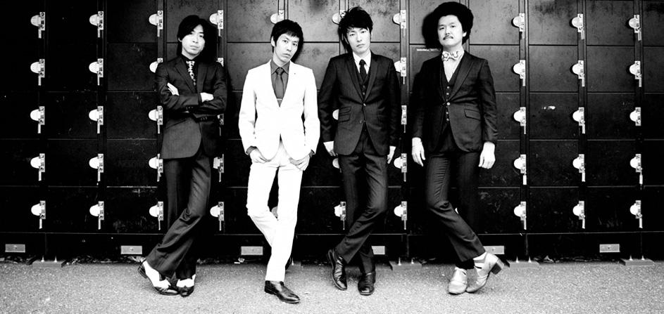 Nagaike Blog | Scoobie Do | ス...