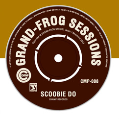 GRAND-FROG-SESSIONS