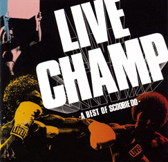 LIVE-CHAMP