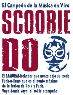 lucha scoobie (1)