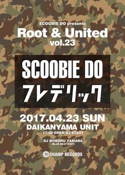 root_fdl_042