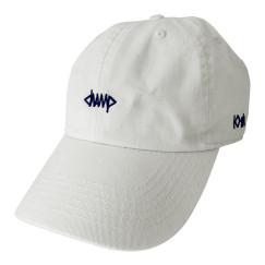 acc_cap_champ-wh1