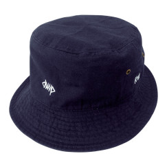 acc_hat_champ-navy1