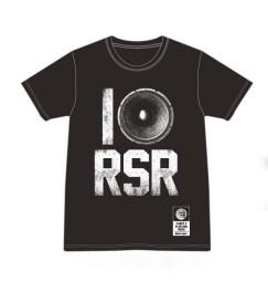rsr15 t