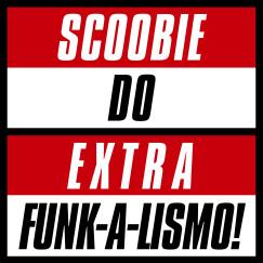 scb_extra_fix01