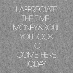 ts_time-money_sweat3